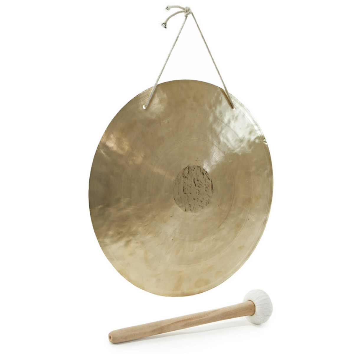 Image of Gong by Gear4music 18 Inch