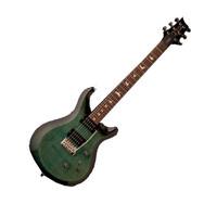 Cheap PRS S2 Custom 22 Electric Guitar, Blue Crab Smokeburst