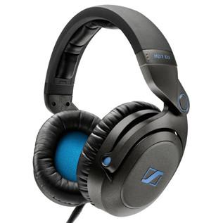 Sennheiser HD7 DJ Proffesional DJ and Producer Headphones