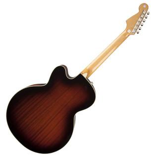Fender Kingman™ SCE, Jumbo