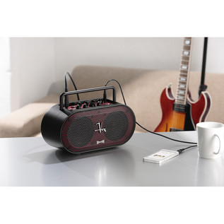 Vox Soundbox Mini Multipurpose Amplifier