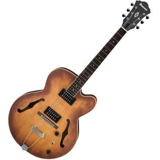 Ibanez AF55-TF Electric Guitar