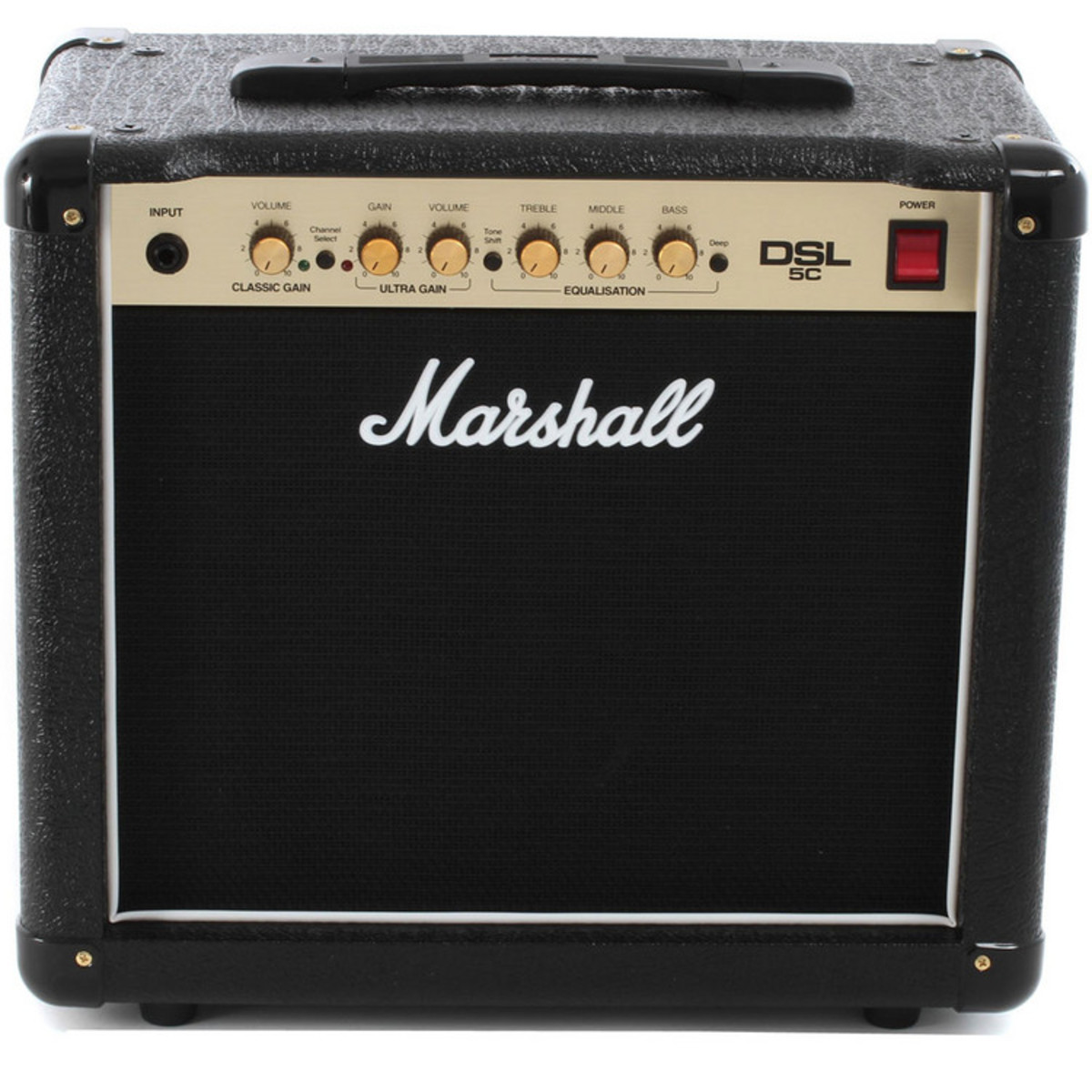 Dating marshall amp
