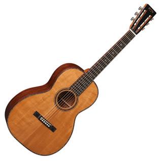 Martin CS-00S-14 LTD Acoustic Guitar
