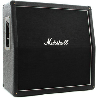 Marshall MX412A Angled 4 x 12 Celestion G12E-60 Speakers