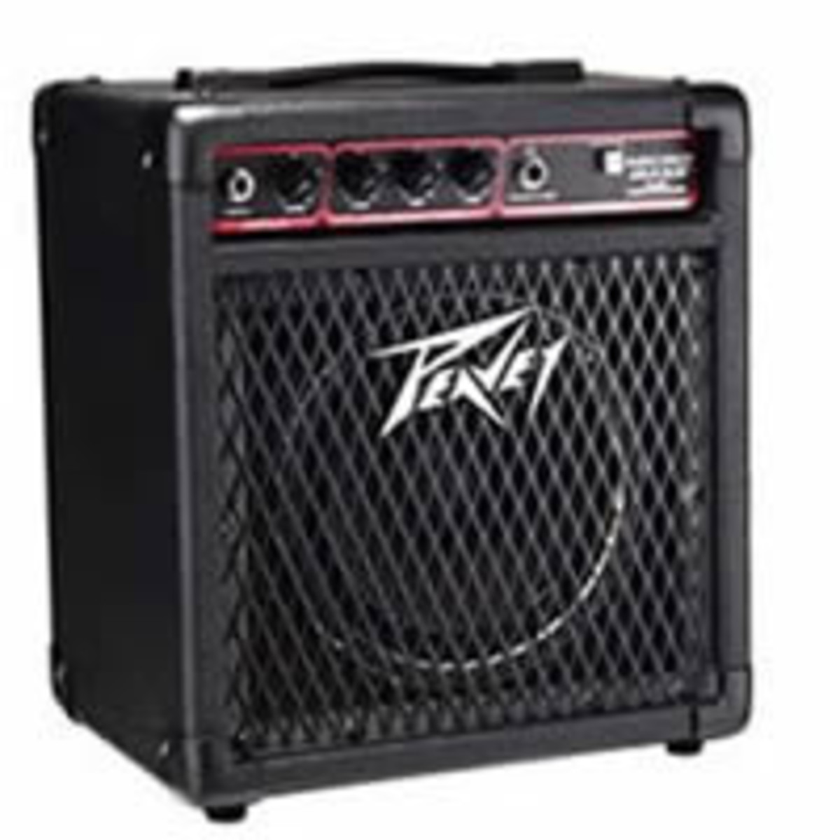 disc peavey microbass bass amp at. Black Bedroom Furniture Sets. Home Design Ideas
