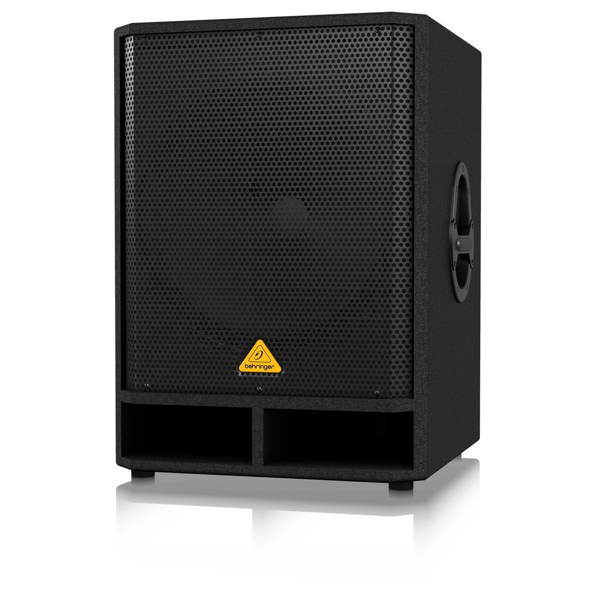 behringer eurolive vq1800d 18 39 39 active pa subwoofer at. Black Bedroom Furniture Sets. Home Design Ideas
