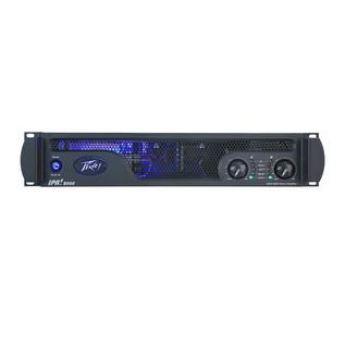Peavey IPR2 2000 Power Amplifier