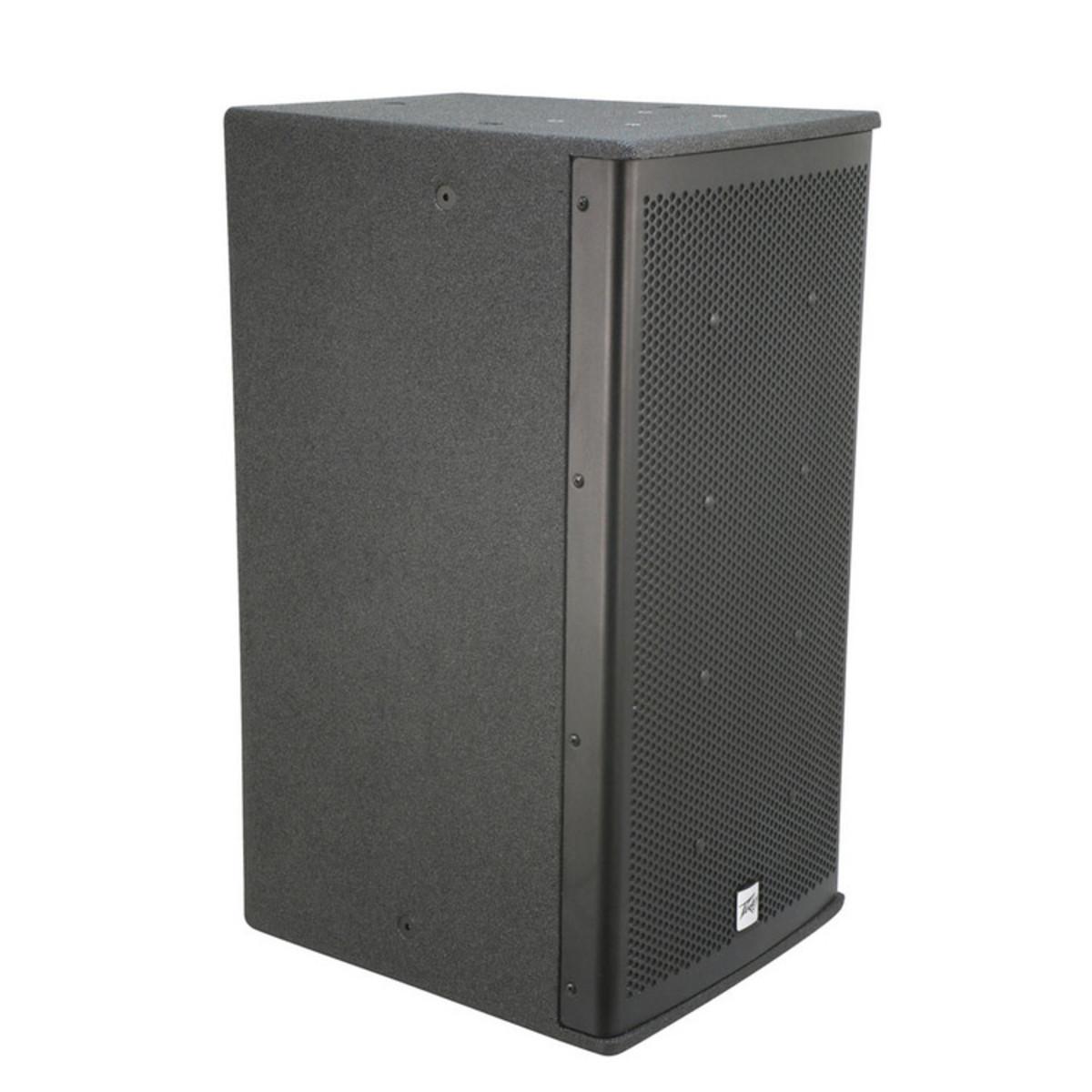 Disc Peavey Elements 112c 60x40rt Weatherproof Loudspeaker