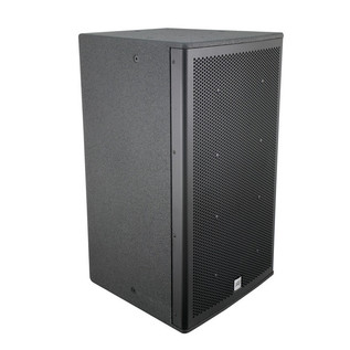 Peavey Elements 115C 60X40RT Weatherproof Loudspeaker