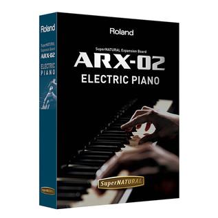 arx02