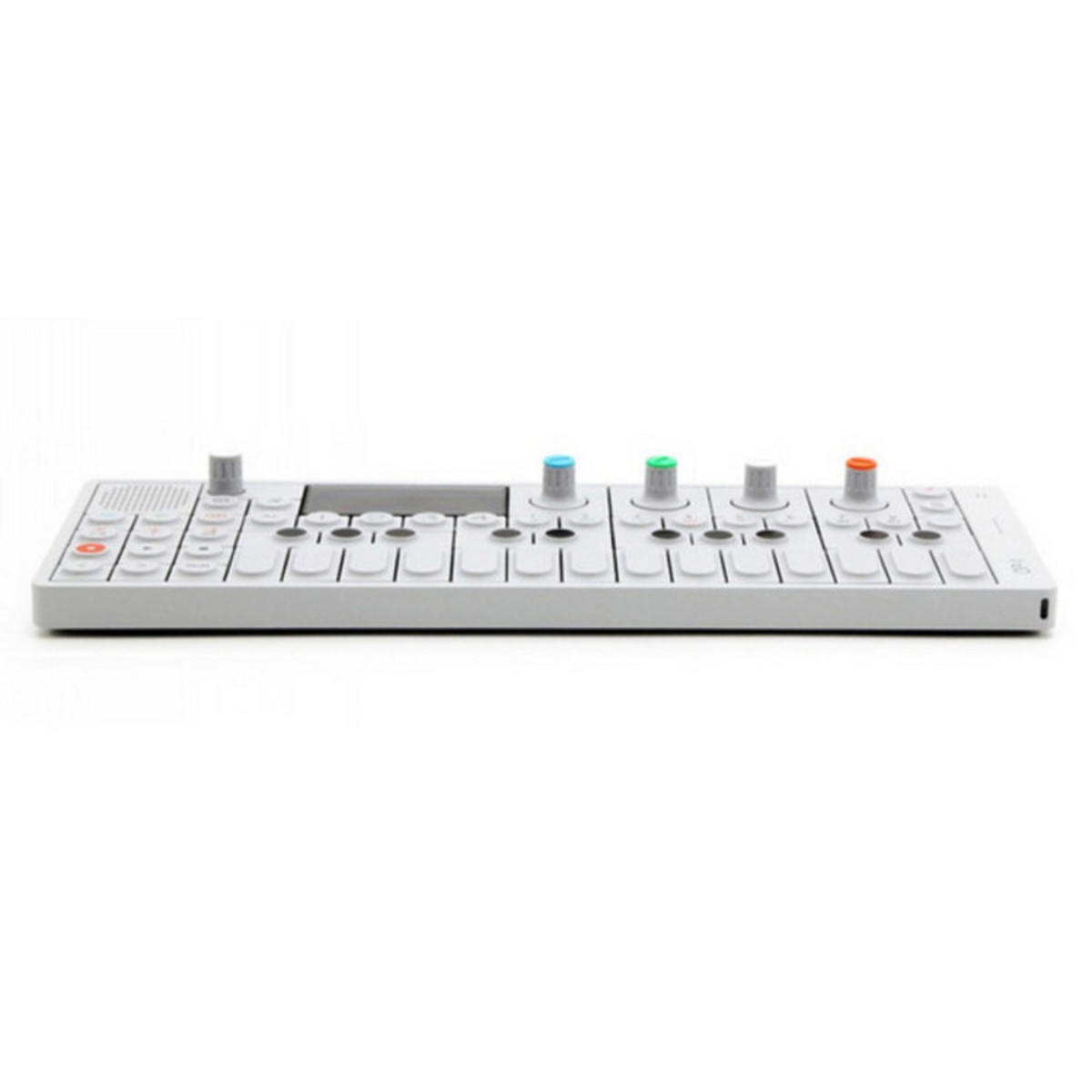 Teenage Engineering Op 1 And Accessory Kit Bundle Nearly