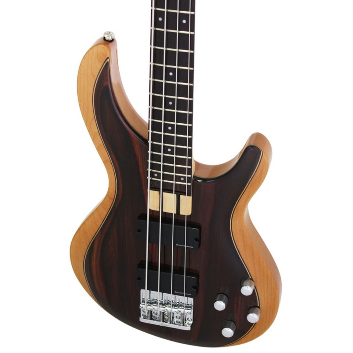 aria igb rosie bass guitar at. Black Bedroom Furniture Sets. Home Design Ideas
