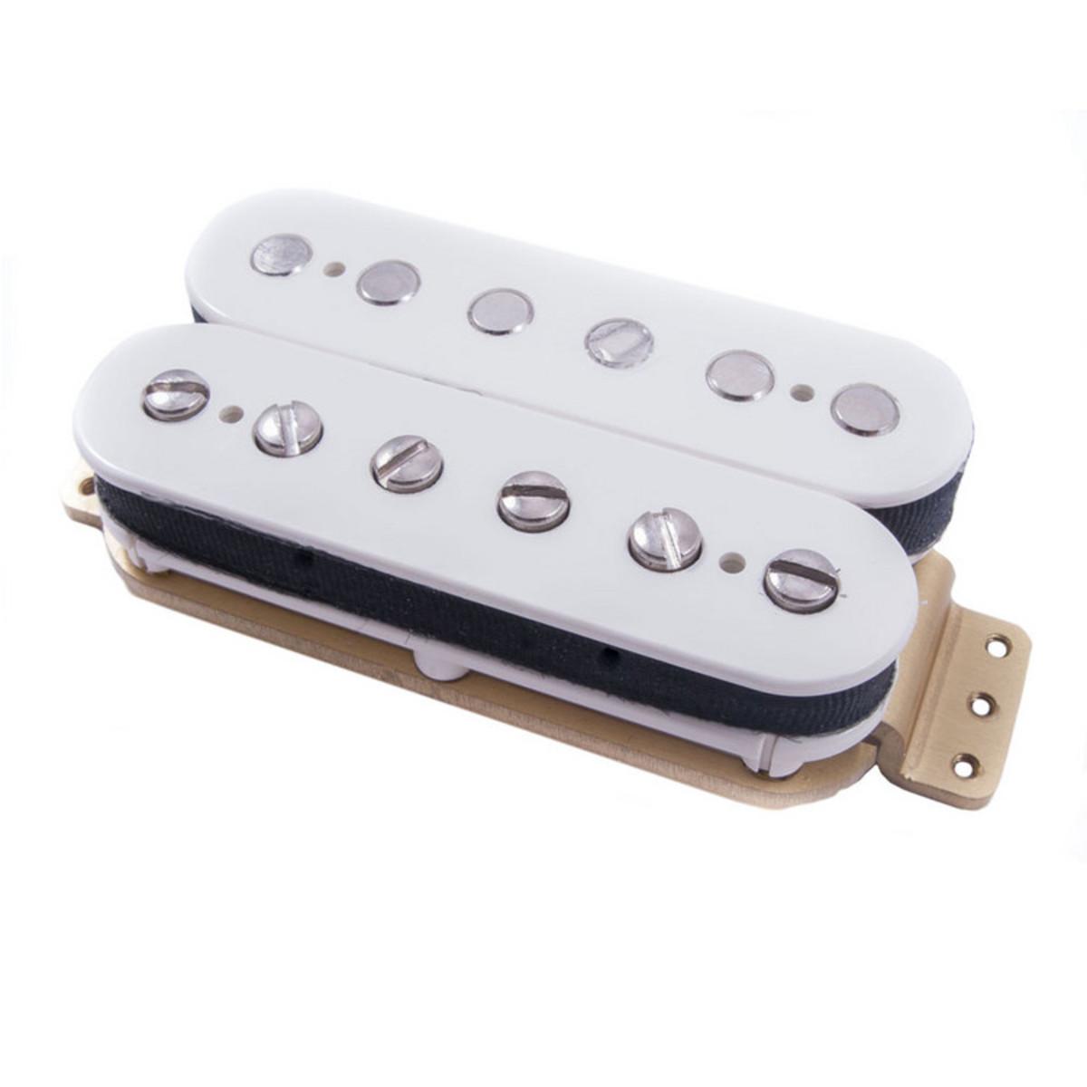 Fender American Deluxe Jazz Bass Bajo V, MN, 5