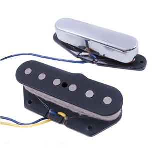 Fender Deluxe Drive Telecaster Pickup (2 Set)