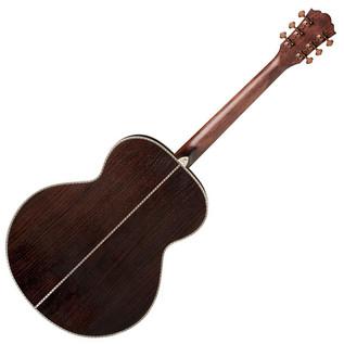 Washburn WJ130EK Vintage Series Jumbo Acoustic