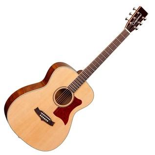 Tanglewood TW70 EG Sundance Elegance Folk Acoustic Guitar