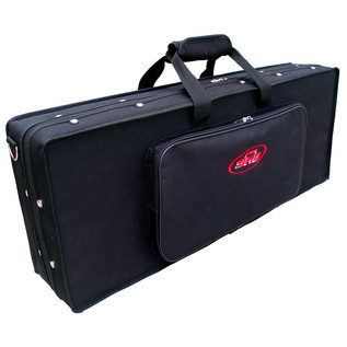 SKB Soft Case