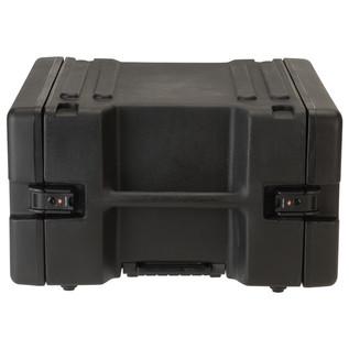 SKB Rolling Case 6U
