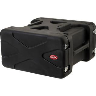 SKB Shock Rack Case 20' 4U