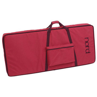 Nord Soft Case for Pedal Keys 27