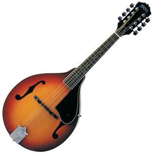 Washburn M1S A Style Mandolin