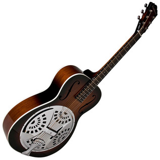Washburn R15R Resonator