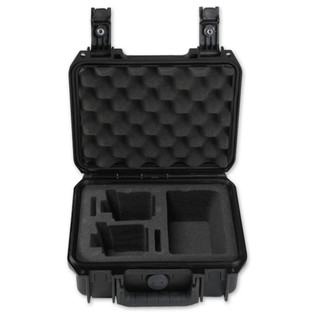 SKB Watertight Case for GoPro Camera 2-pack