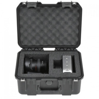 SKB BlackMagic Camera Case