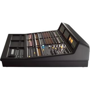 SSL Matrix 2 Production Console and DAW Controller