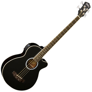 Washburn AB5 B Acoustic Bass