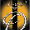 Dean Markley Light Nickel Electric Signature Guitar Strings, 9-42