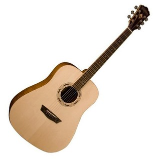 Washburn WD015S Woodline Series, Dreadnought