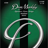 Dean Markley Drop Tune Electric Signature Guitar Strings, 13-56