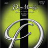 Dean Markley XL Nickel Steel Electric Signature Guitar Strings, 8-38