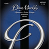 Dean Markley Medium Electric Signature Guitar Strings, 11-52