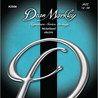 Dean Markley JazzElectric Signature Guitar Strings, 12-54