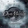 Dean Markley Light 7-String Electric Signature Cuerdas de Guitarra, Cal. 9-54
