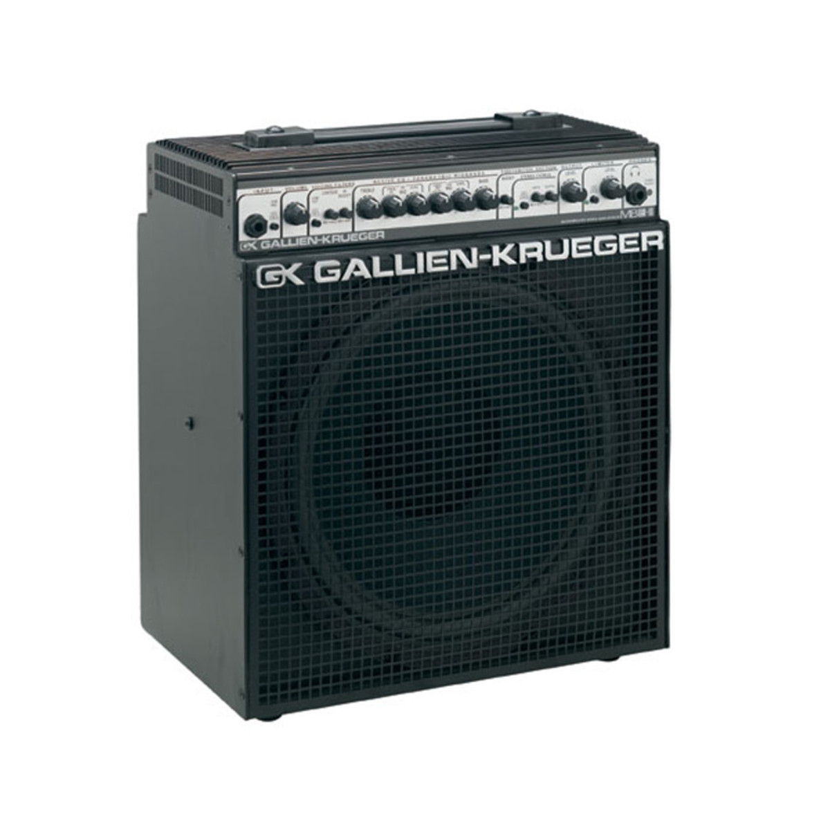 gallien krueger mb150e micro bass combo amp at. Black Bedroom Furniture Sets. Home Design Ideas