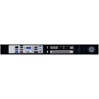 SSL Live-Recorder MadiXtreme