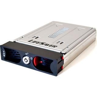 SSL Live-Recorder System Restore Disk