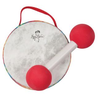 Remo Babies Make Music Kit, Drum