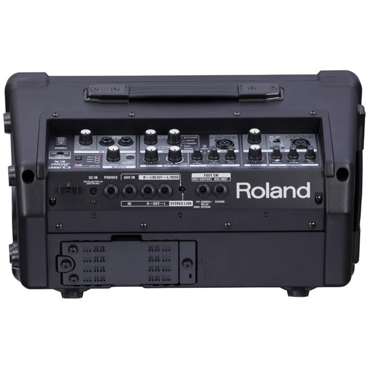 battery powered drum machine