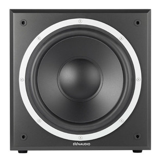Dynaudio BM14S II Active Precision Subwoofer