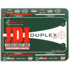Radiale JDI Duplex Stereo Direct Box