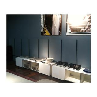 Primacoustic Paintable Acoustic Panel, Bevel Edge