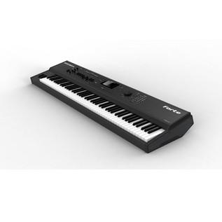 Kurzweil Forte, 88 Key Stage Piano