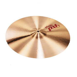 Paiste PST 7 16 Inch Thin Crash
