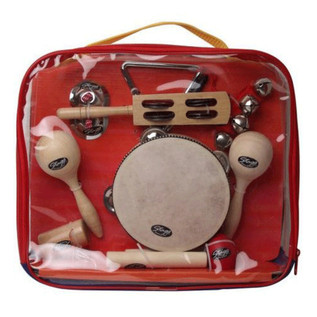 Stagg Small Kids Percussion Set