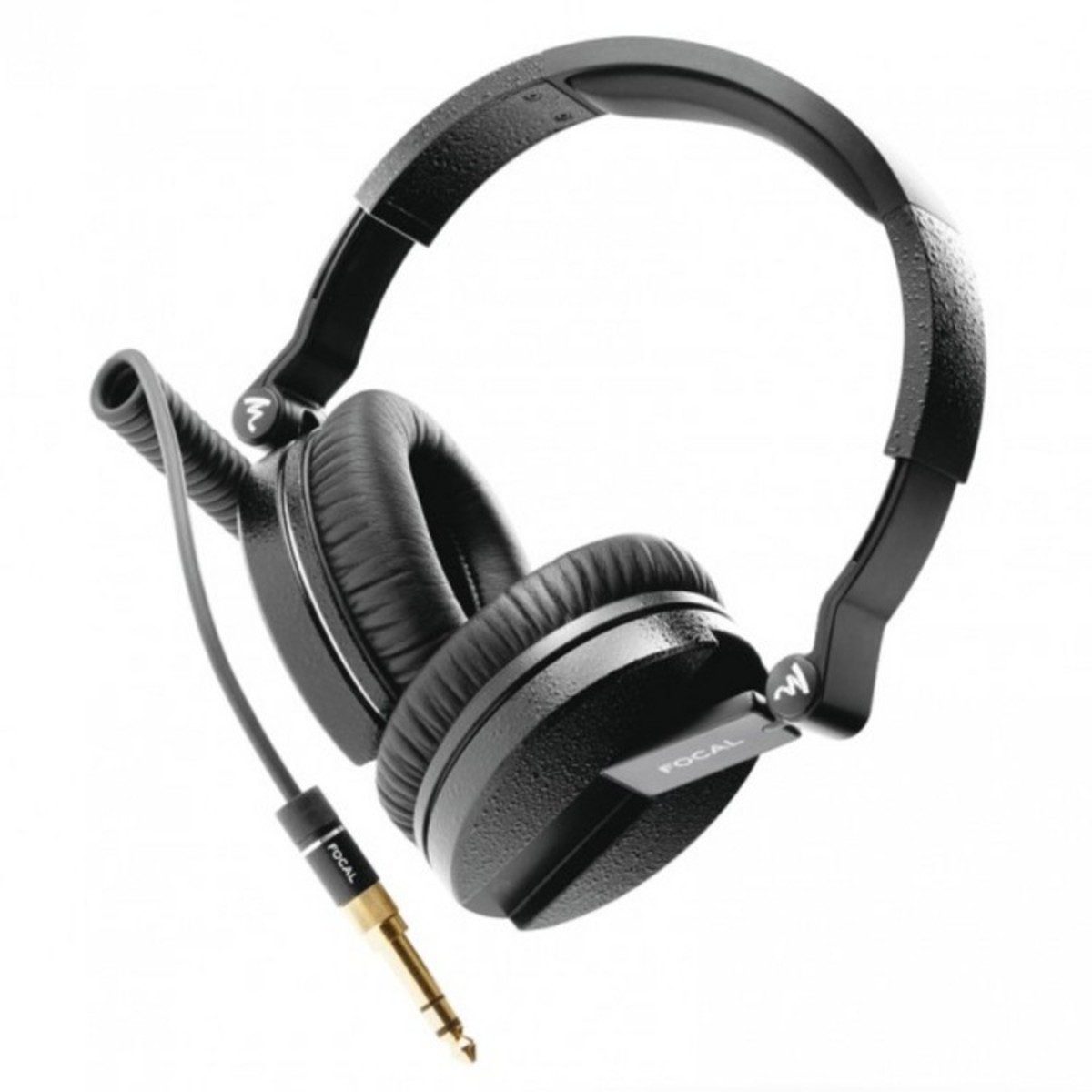 Image of Focal Spirit Professional Studio Reference Headphones